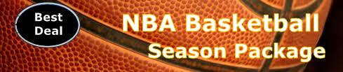 nba season picks